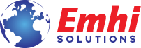 EMHI Solutions